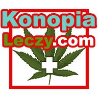 medyczna marihuana, cbd-thc, informacje