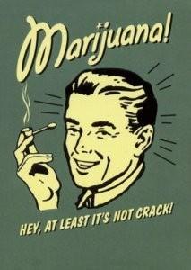 marihuana-nie-jest-taka-zla