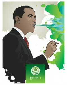 obama-za-legalizacja-lider-chce-legalizacji
