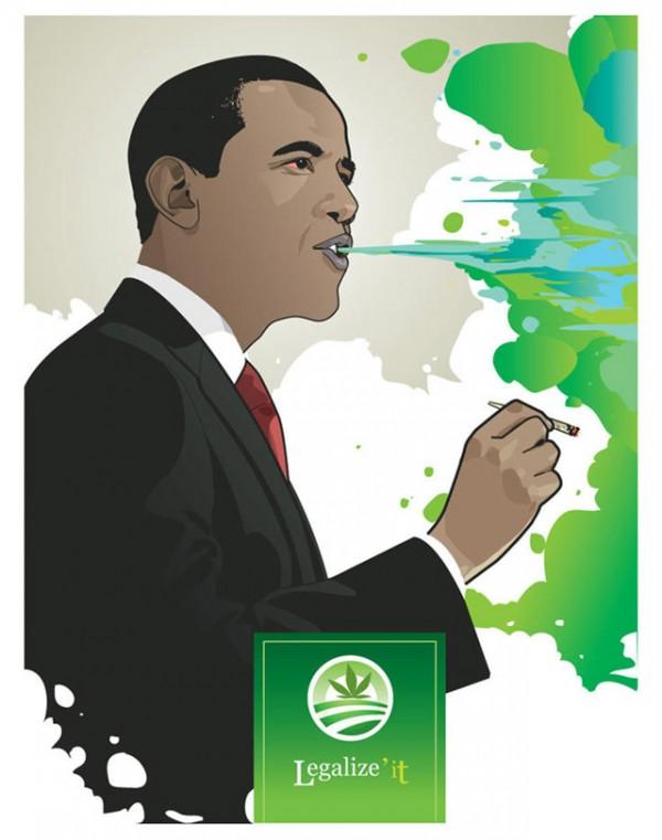 Jak zdobyć kartę uprawniającą do używania medycznej marihuany?, KonopiaLeczy.com