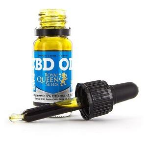 olej-konopny-cbd-963
