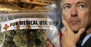 Wskazówki dotyczące użytkowania medycznej marihuany, KonopiaLeczy.com