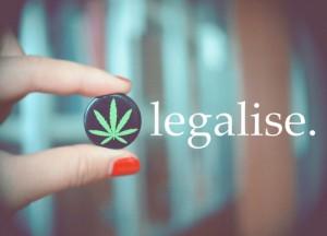 Wybitny lekarz wspiera ustawę o legalizacji medycznej marihuany w Nebrasce, KonopiaLeczy.com