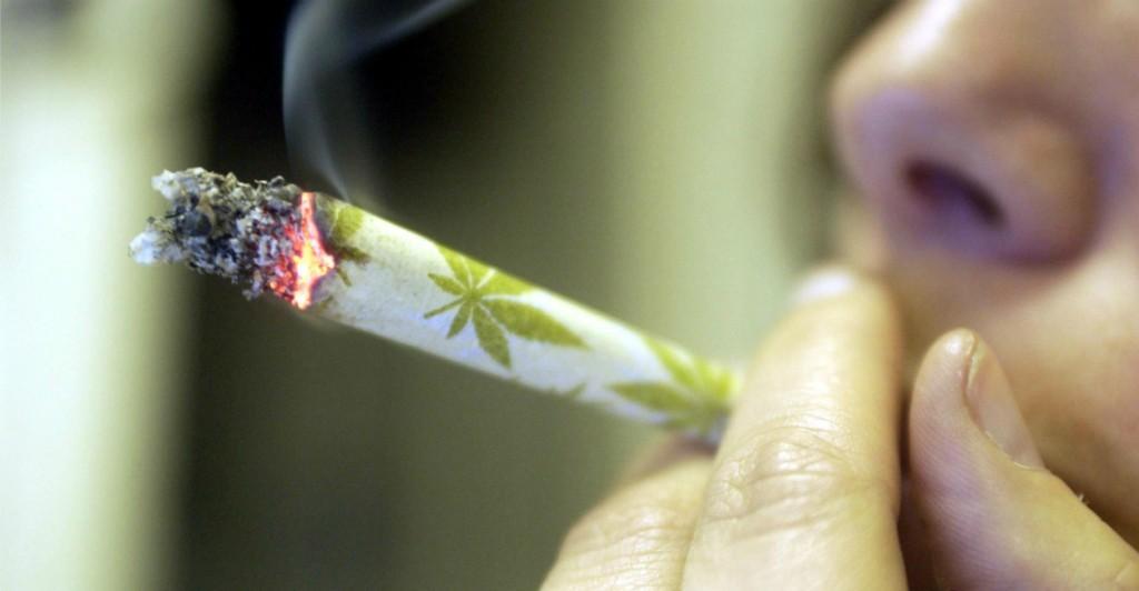 Ustawa w New Jersey zezwoli na stosowanie medycznej marihuany w przypadku skurczy menstruacyjnych, KonopiaLeczy.com