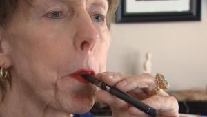 Babcia zwolennikiem medycznej marihuany, KonopiaLeczy.com