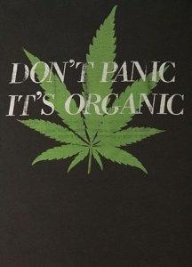 nie-panikuj-marihuana-jest-organiczna