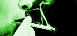 efekty-uboczne-stosowania-marihuany-marihuana