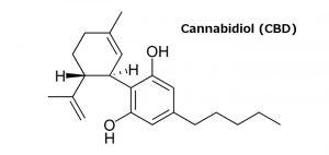 Syntetyczna marihuana jest 30 razy bardziej niebezpieczna, ale legalna, KonopiaLeczy.com