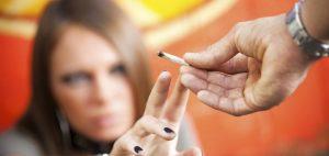 joint-marihuana-medyczna-marihuana-nasiona-nasiona-marihuana-uprawa-joint-krec-lolka