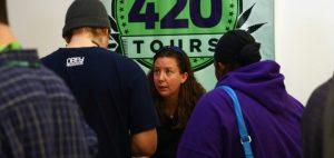 targi-pracy-dotyczace-marihuany-wystawcy-firmy-konopne-biznes-branza-konopna-praca-w-branzy-konopnej