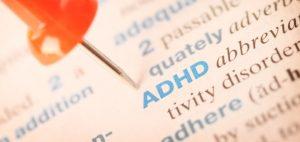 Marihuana poprawia ustabilizować sen u osób cierpiących na ADHD, KonopiaLeczy.com