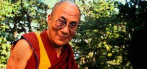 dalajlama-wypowiada-sie-na-temat-marihuany
