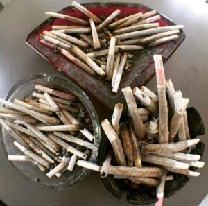 Waporyzowanie zamiast palenia, KonopiaLeczy.com