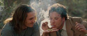 Najlepsze odmiany marihuany na niedziele, KonopiaLeczy.com