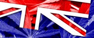 Nowy rząd kontrolujący przemysł cannabis w Australii, KonopiaLeczy.com