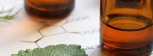 Badania medyczne dotyczące CBD i depresji, KonopiaLeczy.com