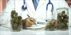 Pacjent medycznej marihuany, KonopiaLeczy.com