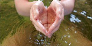Badanie potwierdza, że CBD zmniejsza napady padaczkowe u dzieci, KonopiaLeczy.com