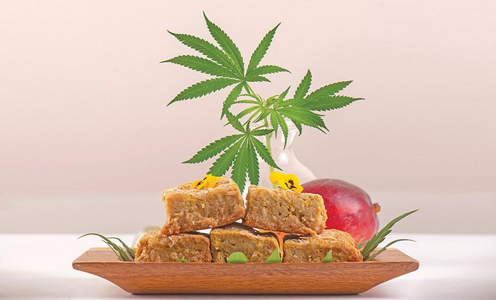 Celiakia a Medyczna Marihuana, KonopiaLeczy.com