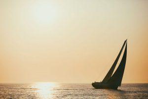 Przejęto 6 ton marihuany na Morzu Śródziemnym, KonopiaLeczy.com