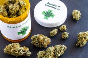 Legalna marihuana New Jersey, KonopiaLeczy.com