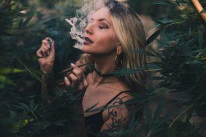 Legalna marihuana w NJ?, KonopiaLeczy.com