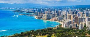 Program medycznej marihuany na Hawajach, KonopiaLeczy.com