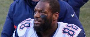 89 procent graczy NFL stosuje marihuanę, KonopiaLeczy.com