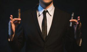 Zalety wapowania marihuany, KonopiaLeczy.com