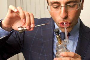 Marihuana sprawia, że jesteś lepszym pracownikiem, KonopiaLeczy.com