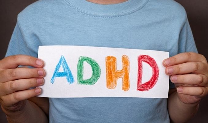 Marihuana w leczeniu ADHD, KonopiaLeczy.com