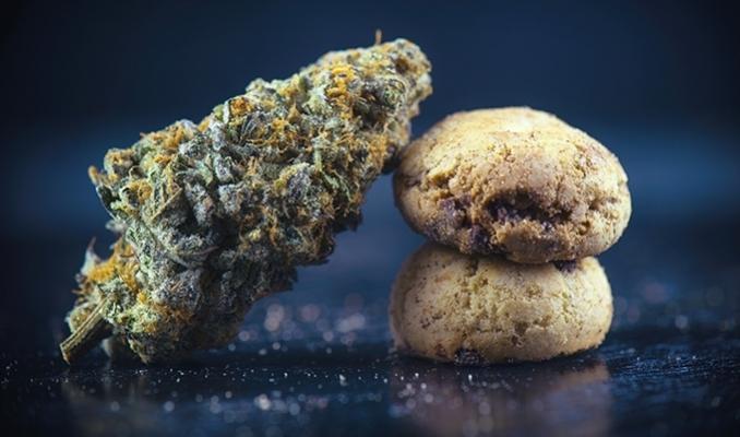 Określanie mocy domowych produktów z marihuaną, KonopiaLeczy.com