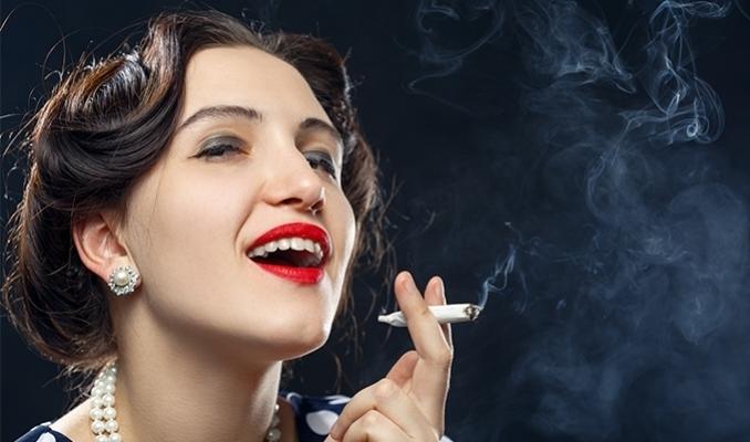 Jak ukryć fakt, że jesteś na haju?, KonopiaLeczy.com