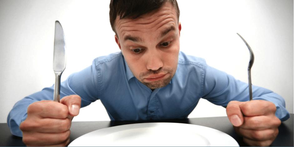 Gastro: Czy możemy je kontrolować?, KonopiaLeczy.com