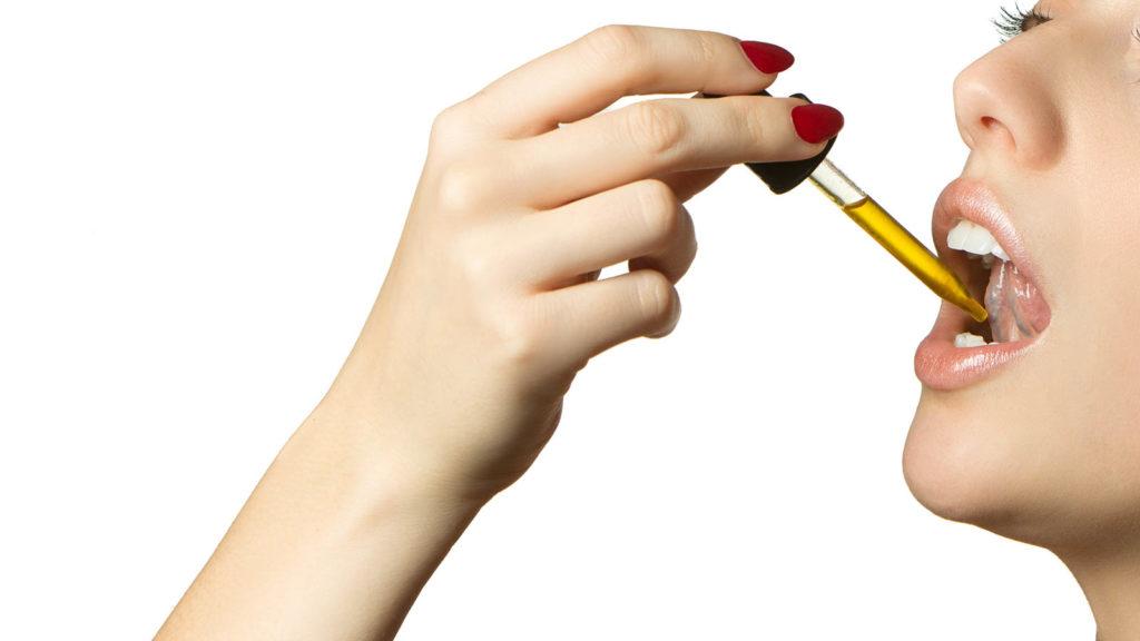 Stosowanie marihuany w chorobie Crohna, KonopiaLeczy.com