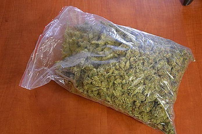 5 Najlepszych Odmian Marihuany Na Stany Lękowe, KonopiaLeczy.com
