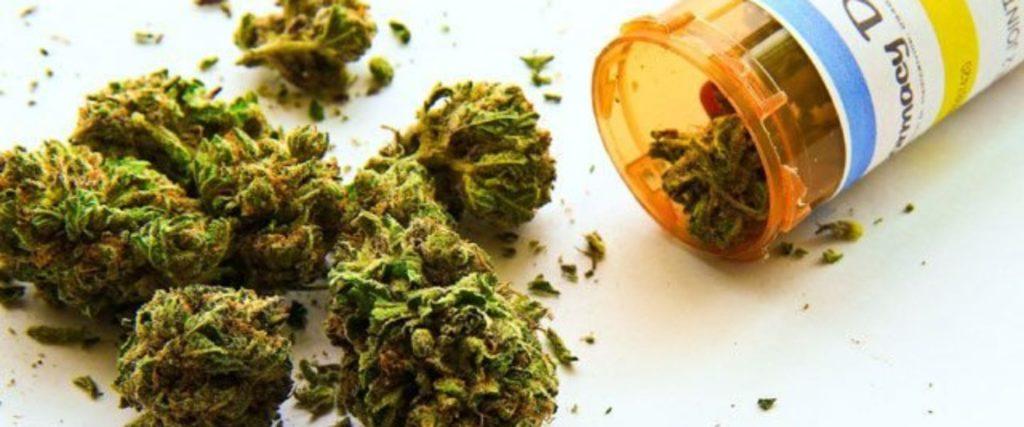 Korzyści Psychiczne Stosowania Marihuany, KonopiaLeczy.com