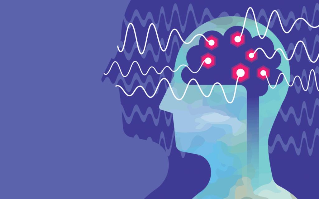 Stosowanie cannabis w leczeniu migren, KonopiaLeczy.com