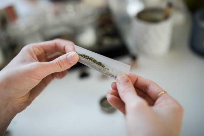 Czy Marihuana Jest Odpowiedzią Na Leczenie Raka?, KonopiaLeczy.com