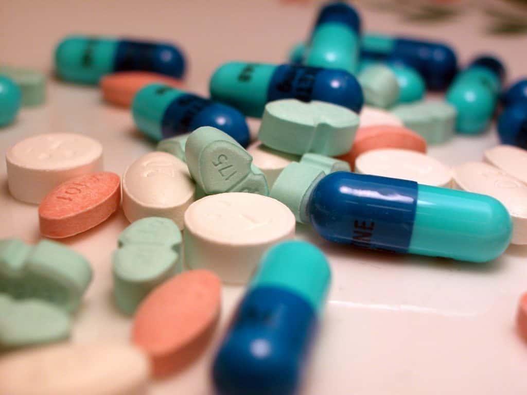 Stosowanie Marihuany Podczas Bólu Menstruacyjnego, KonopiaLeczy.com