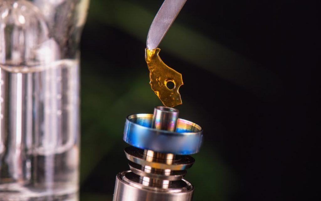Skuteczność Marihuany w Leczeniu Bólu Związanego z Niedokrwistością, KonopiaLeczy.com